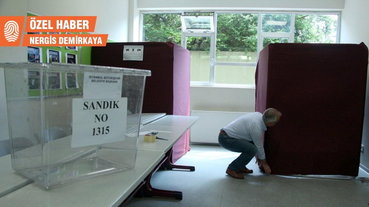 Ankara'da 'baraj' senaryoları: İttifaksız seçimin yolu mu açılıyor?
