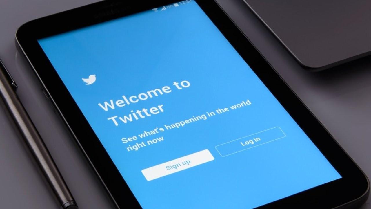 Twitter 'bot hesapları' etiketleyecek