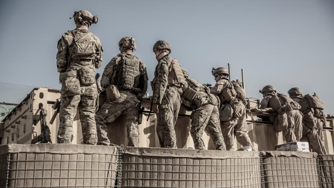 Afganistan'daki yirmi yıllık başarısızlıktan çıkarılacak üç ders