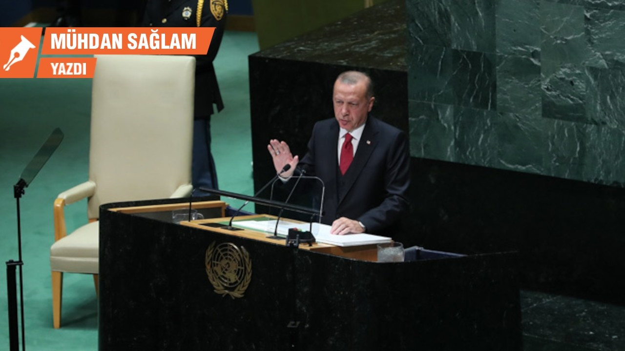 Daha adil bir Türkiye mümkün mü?