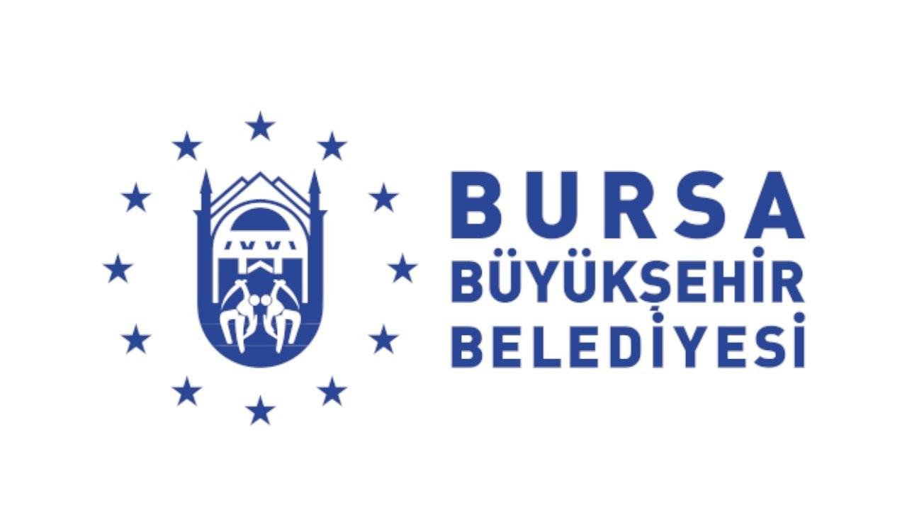 Bursa Büyükşehir Belediyesi BİNTED personeli ile anlaştı
