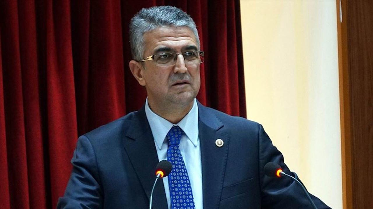 MHP Genel Başkan Yardımcısı: Buna nasıl tek adamlık dersiniz?
