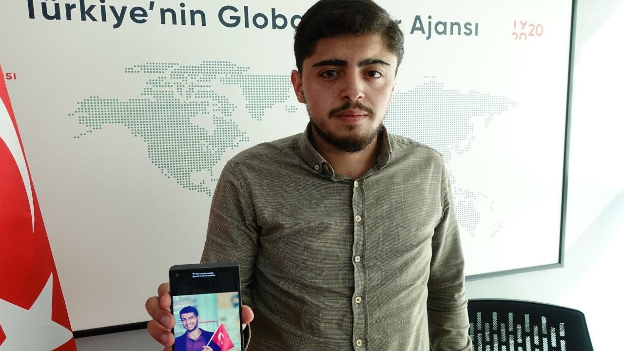 Konya'da tıp öğrencisi 9 gündür kayıp
