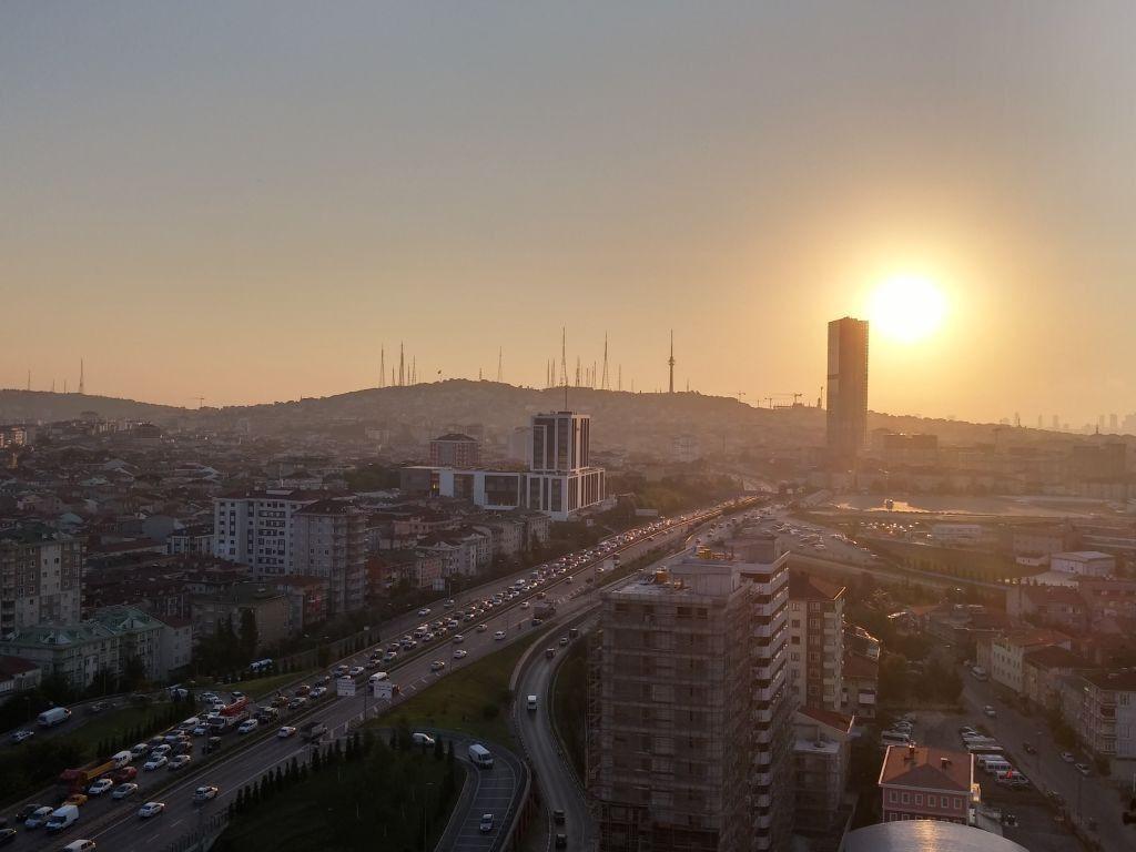 İstanbul'da yarın 3 ilçede 13 saatlik su kesintisi - Sayfa 3