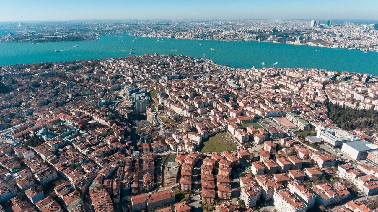İstanbul'da yarın 3 ilçede 13 saatlik su kesintisi - Sayfa 4