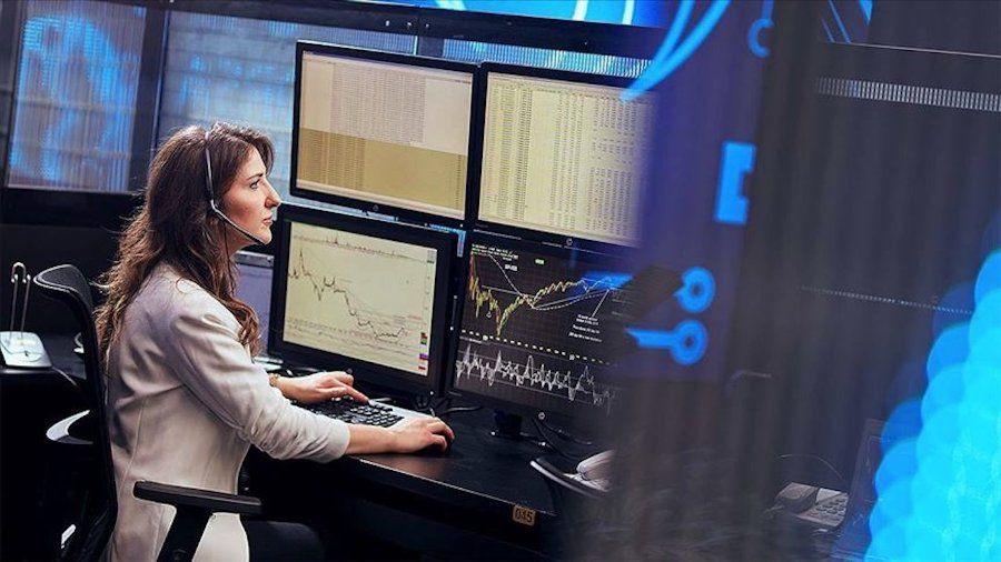 Borsa İstanbul'da 'kriter' değişikliği - Sayfa 4