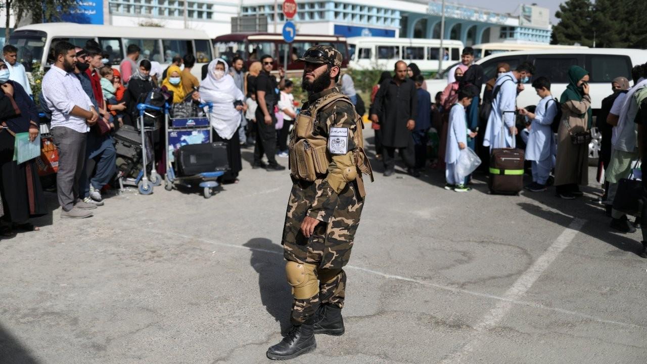 BM: Afganistan'da insani krizi önlemek için 600 milyon dolar gerekli