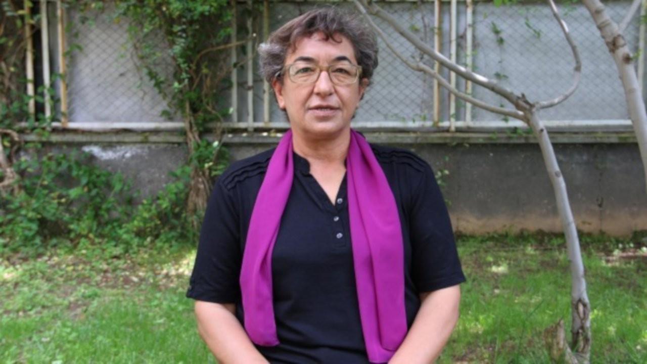 Ayşe Gökkan'ın reddi hakim talebine ret, tutukluluğa devam kararı