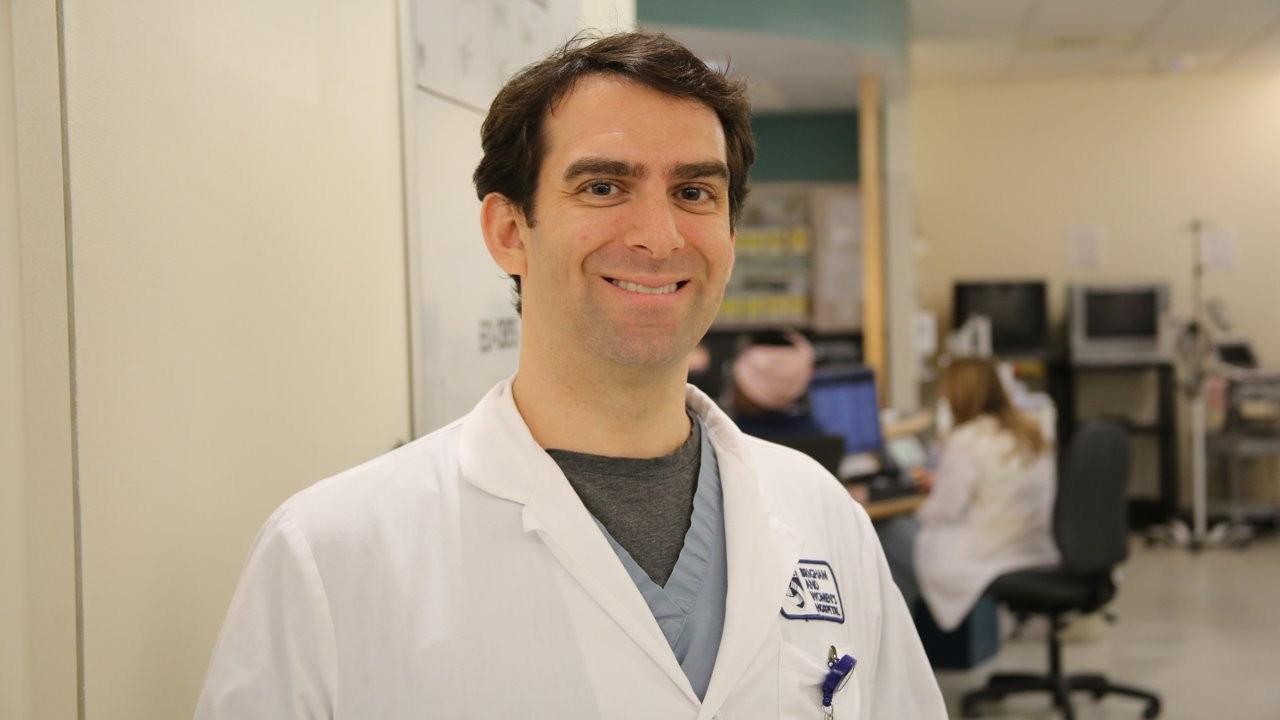 Harvard öğretim üyesinden Delta uyarısı: Aşısızlarda riski çok yüksek