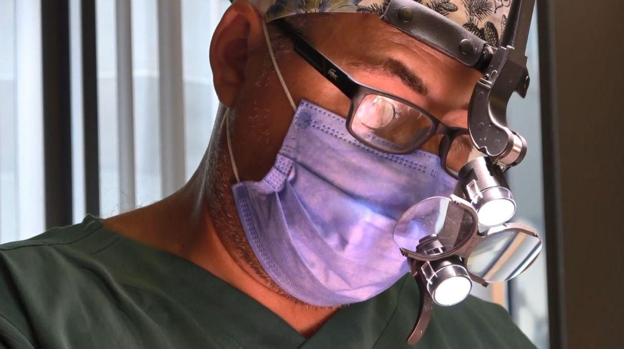 İddia: Saç ekim merkezlerinin yarısı doktorsuz işlem yapıyor - Sayfa 3