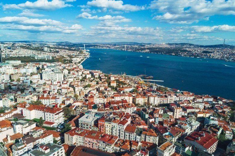 Konut fiyatları dünya genelinde en çok Türkiye'de arttı - Sayfa 2