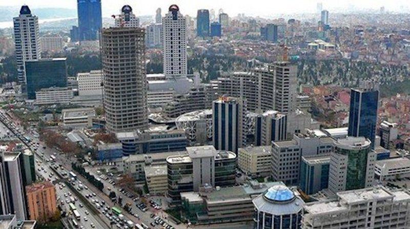 Konut fiyatları dünya genelinde en çok Türkiye'de arttı - Sayfa 3