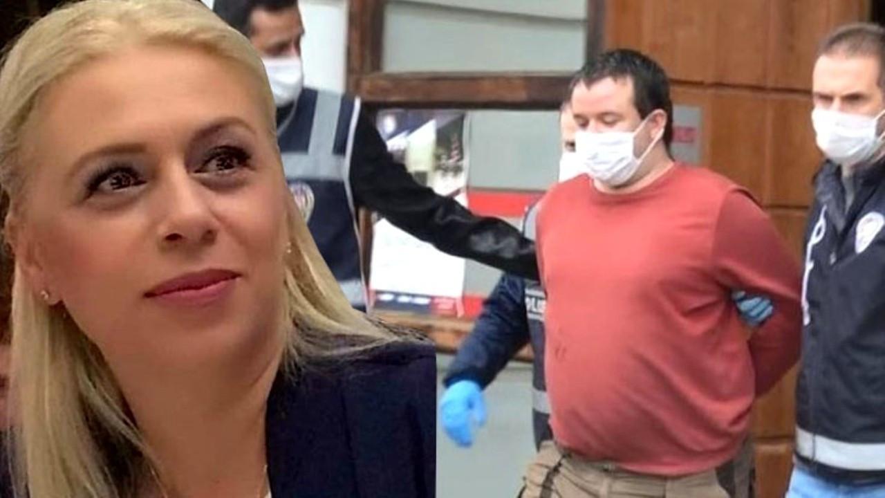 Gamze Pala'nın katilinin akıl sağlığı yerinde çıktı