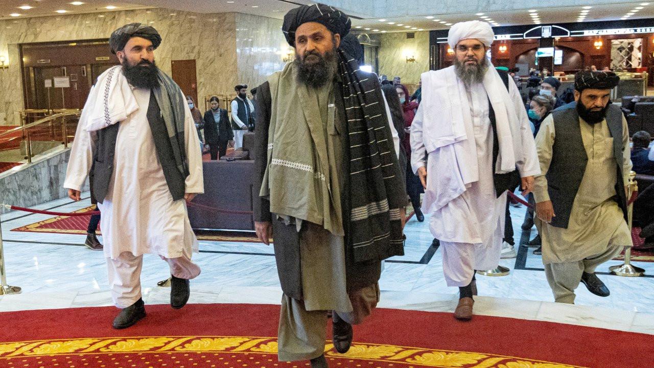Taliban'dan 'Molla Baradar'ın öldüğü' söylentisine yalanlama