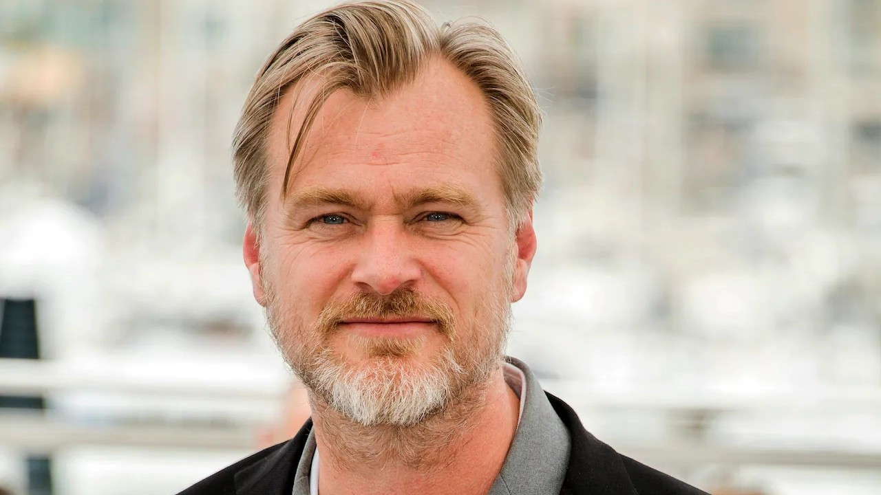 Christopher Nolan, yeni filmi için Universal ile anlaştı