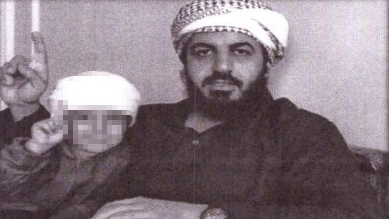 IŞİD yöneticisi: 10 Ekim saldırısını Ebu Zeynep Halebi yaptırdı