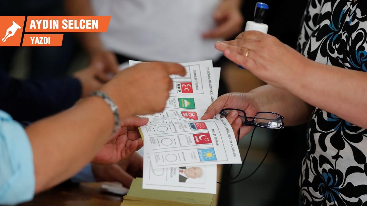 Bankocudan seçim kuponu
