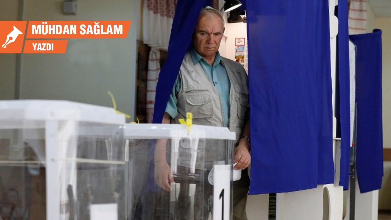 Rusya'da Duma seçimleri ne vaat ediyor?