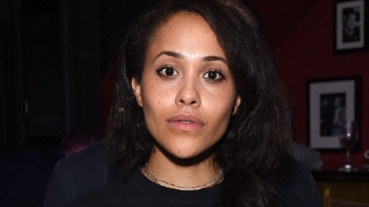 ABD'de kaybolan İngiliz oyuncu Tanya Fear bulundu