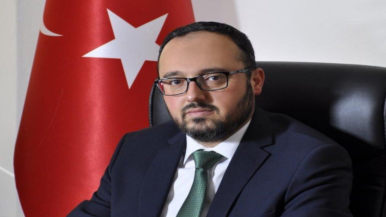 CT Haber: AK Parti İl Başkanı baskımızı engellemeye çalıştı