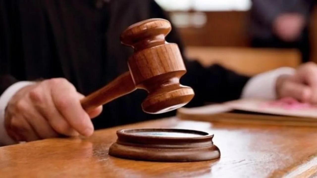 İsveç'te casusluk davası: Scania'nın bilgilerini çalan kişiye hapis cezası