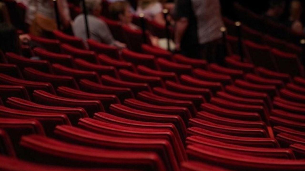 Devlet Tiyatroları izleyicilerle buluşmaya hazırlanıyor: Yeni sezon biletleri 18 Eylül'de satışta