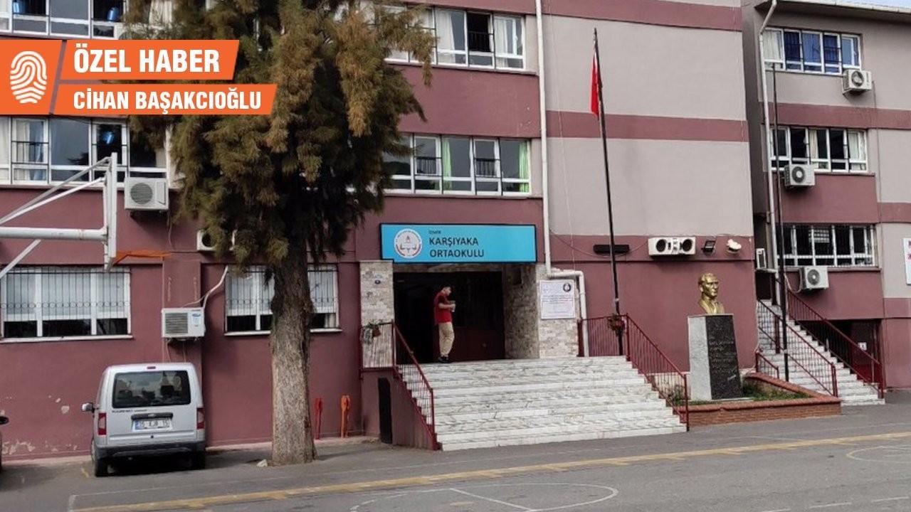 İzmir'de sınıflara üst üste karantina geldi: 'Okullar fiilen kapatılıyor'