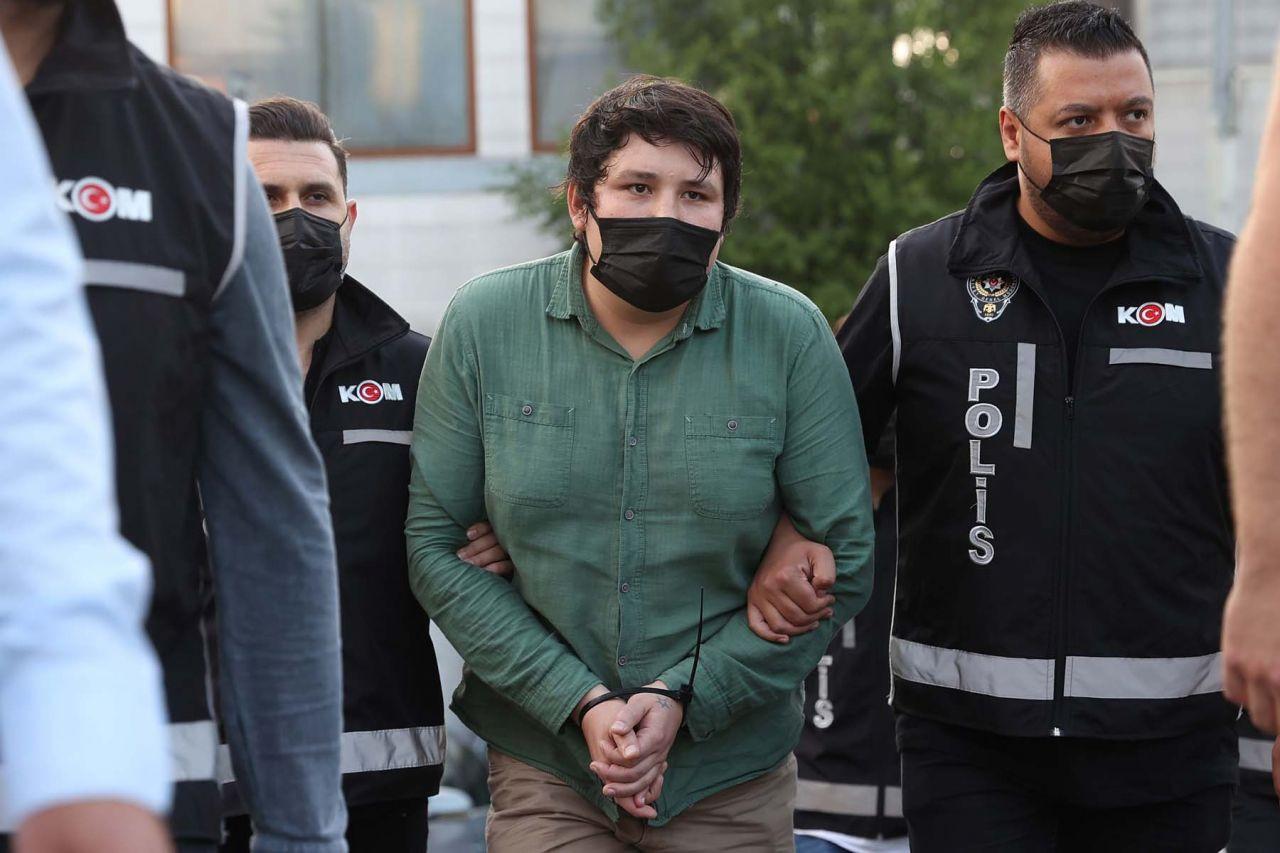 Mehmet Aydın: Çiftlik Bank'ı kurarken Binali Yıldırım ile de görüştüm - Sayfa 1
