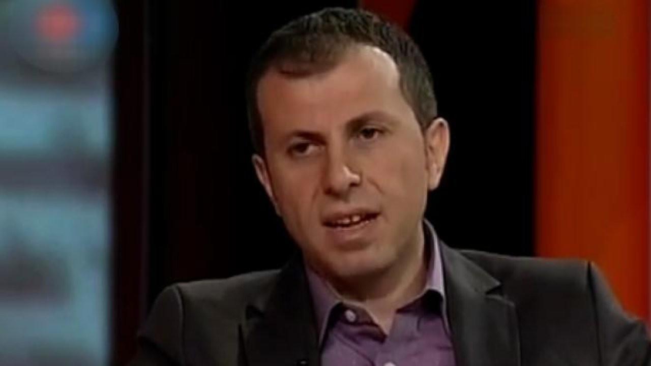 Eski TRT Müzik Kanal Koordinatörü Süleyman Bektaş vefat etti