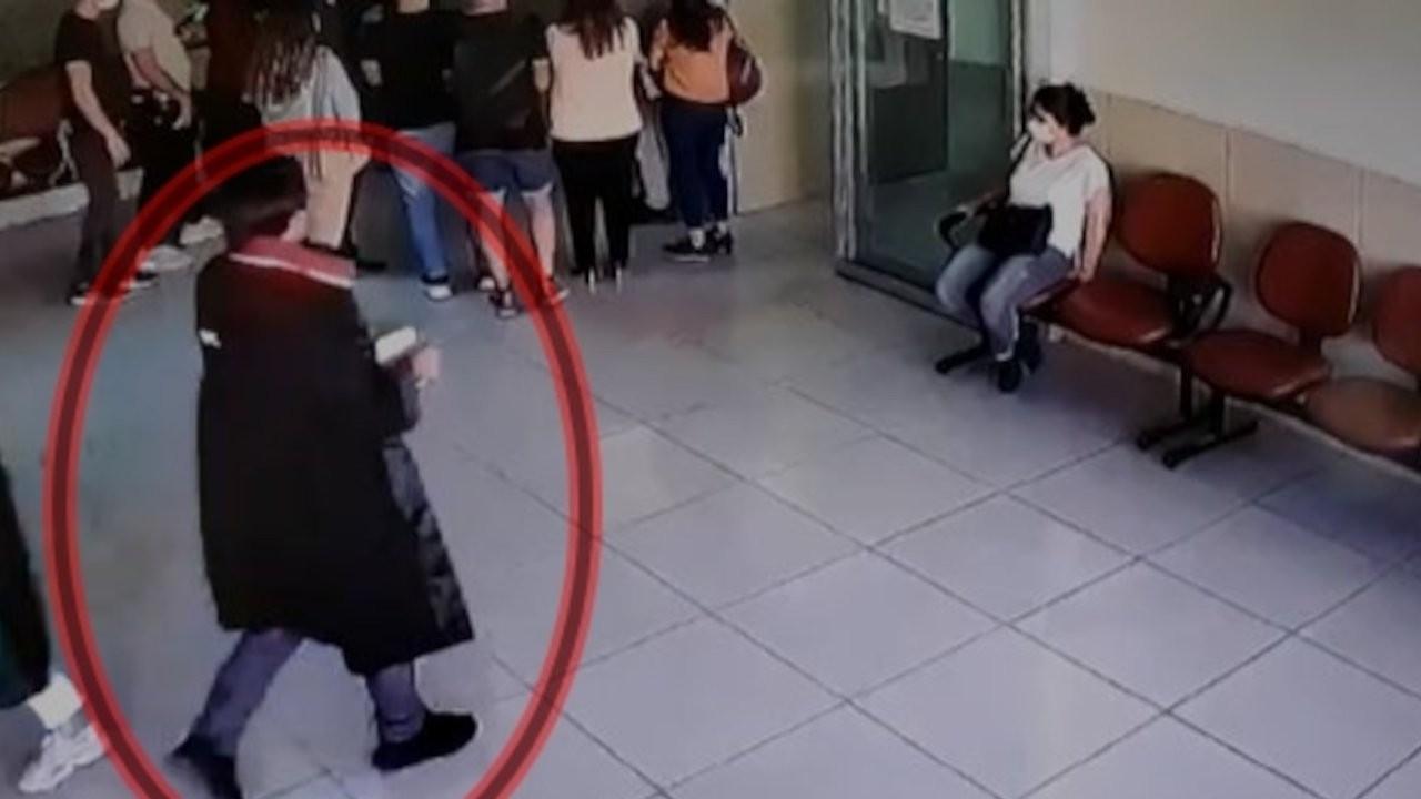 Valilik: Musa Orhan'ın yargılandığı duruşmada sahte avukat yakalandı