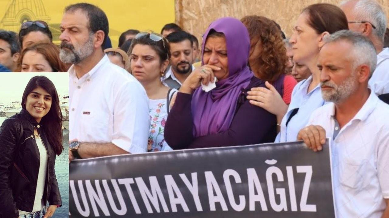 PTT'deki iş cinayetinde karar: 3 kişiye hapis cezası