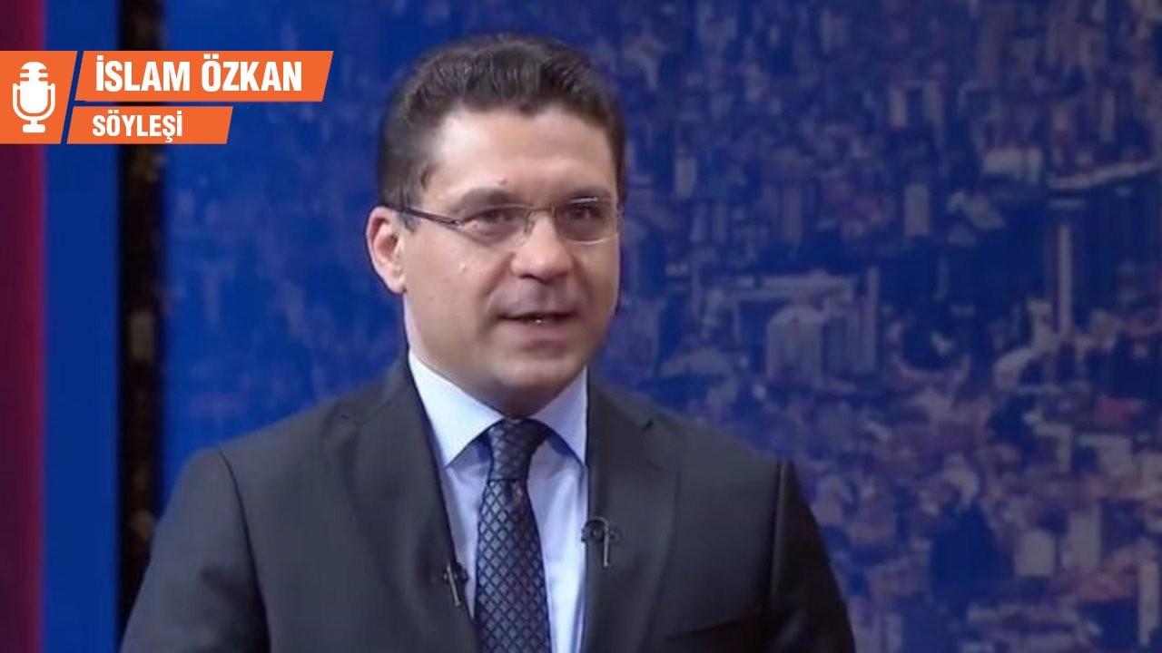 Yusuf el Şerif: Sedat Peker iade edilemez, en fazla frenlenir