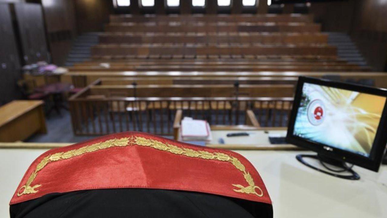 Elmalı davasında mahkeme 'tutuksuz yargılamaya devam' dedi