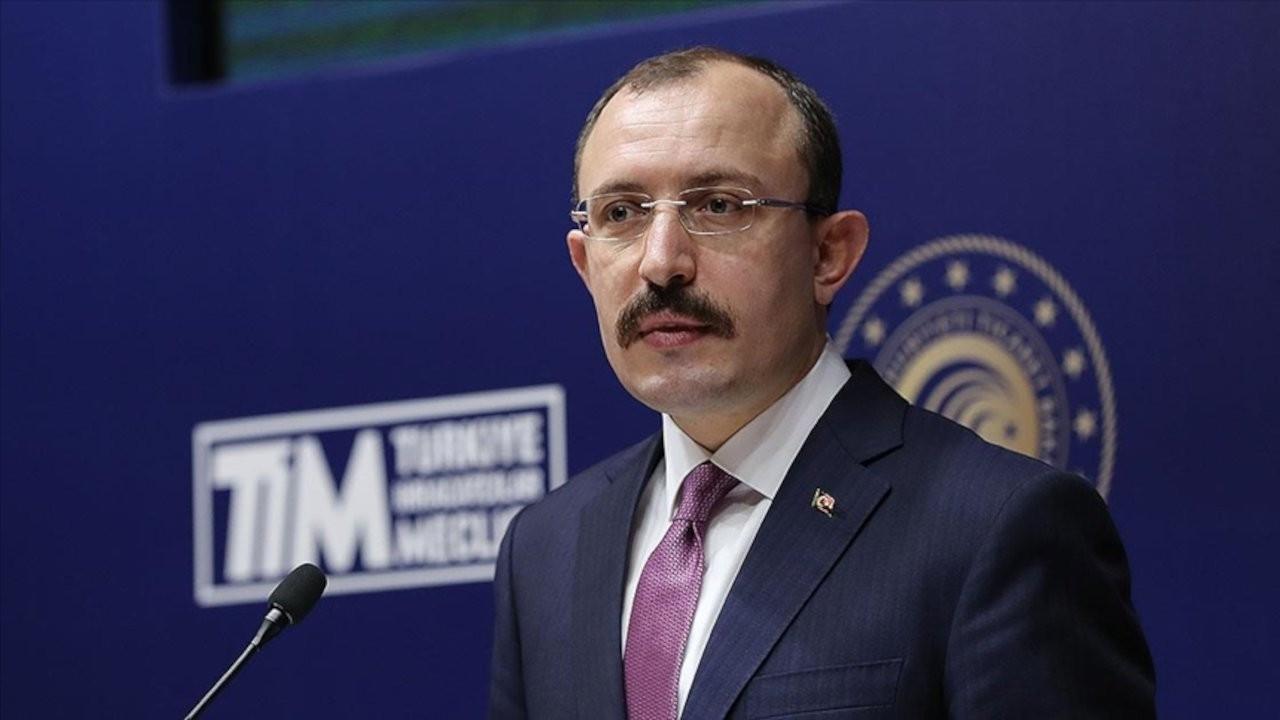 Ticaret Bakanı Muş'tan bayi ve galericilere uyarı: Yaptırımı ağır olur