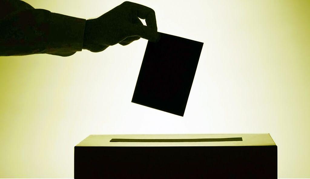 'Kararsızlar' anketi: AK Parti'de büyük kayıp - Sayfa 1