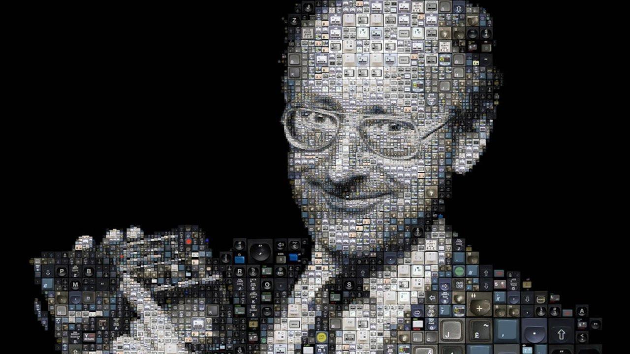 Evlerde bilgisayar dönemini başlatan Sir Clive Sinclair vefat etti: Son günlerinde dahi çalışıyordu