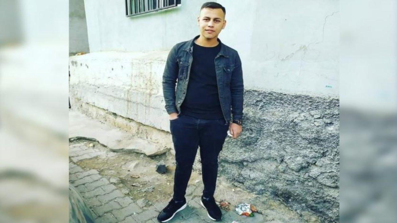 TOGG'un Bursa'daki fabrika inşaatında bir işçi öldü