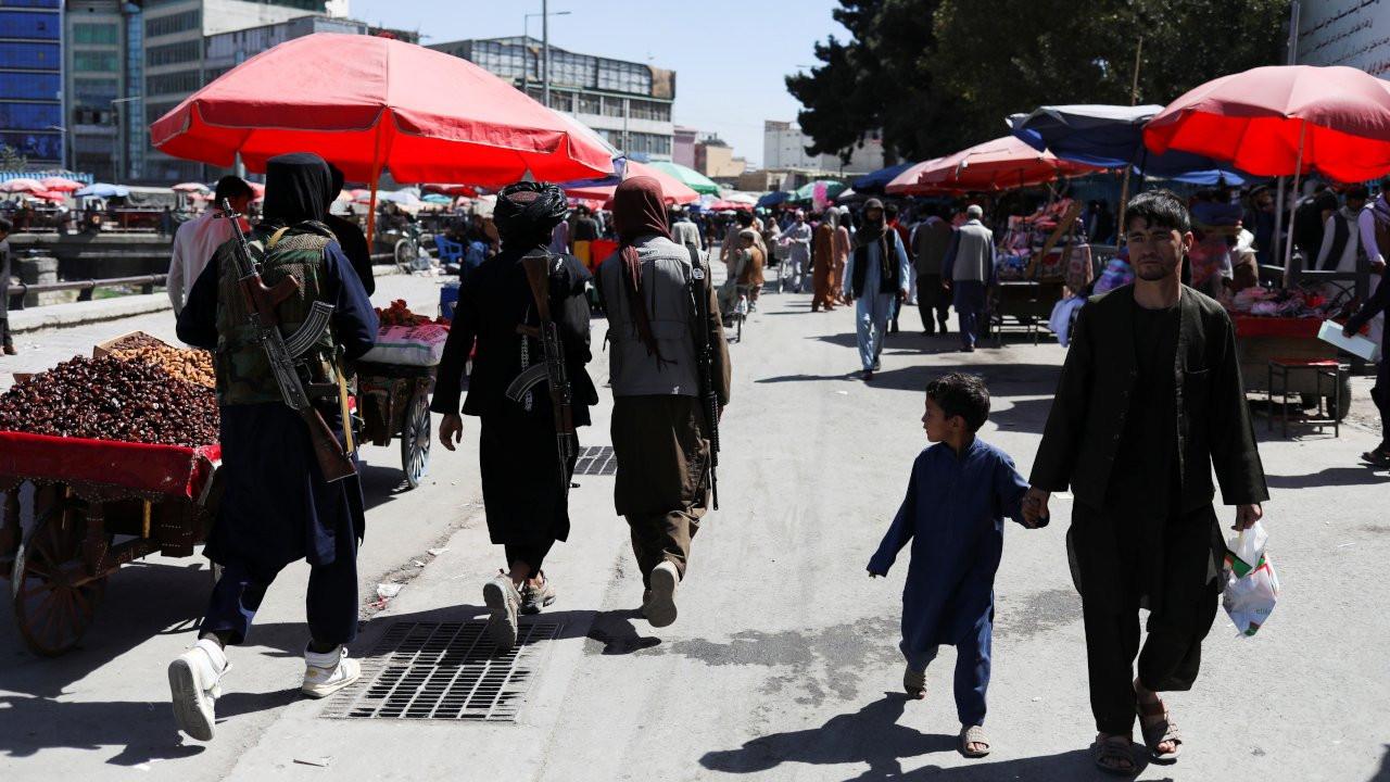 Taliban, Kadın Bakanlığını 'Ahlaksızlığı Önleme Bakanlığı' yaptı