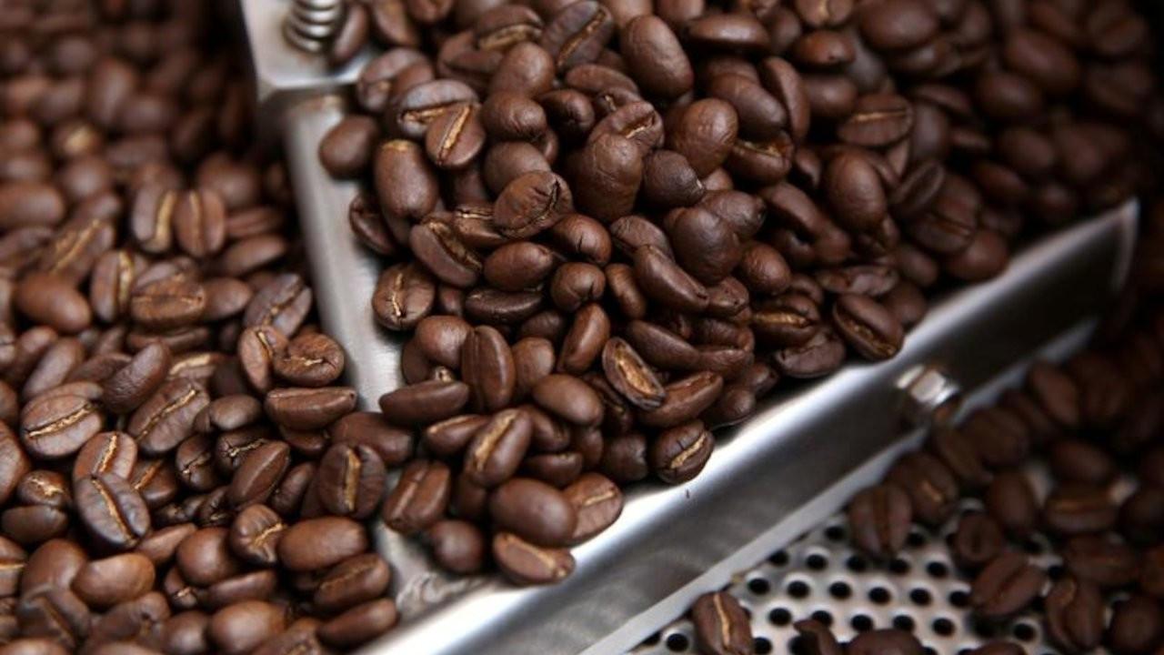 Kahveye yüzde 100'e varan zam: Karaborsaya düşebilir