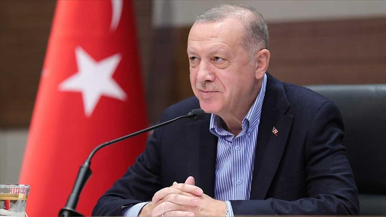 Erdoğan'dan kira ve yurt açıklaması: Abartılacak bir sorun yok, ne abartıyorsun