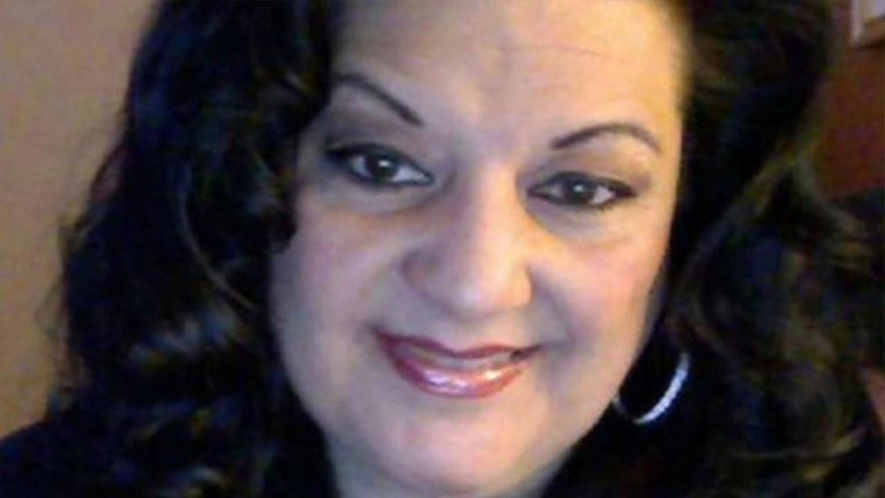 Tanrıça rolüyle tanınan oyuncu Patty Perez öldü