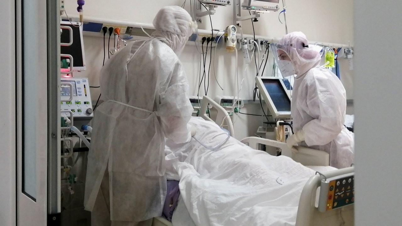 Prof. Dr. Esin Korkut: Olağandışı kilo alımı kanser belirtisi olabilir