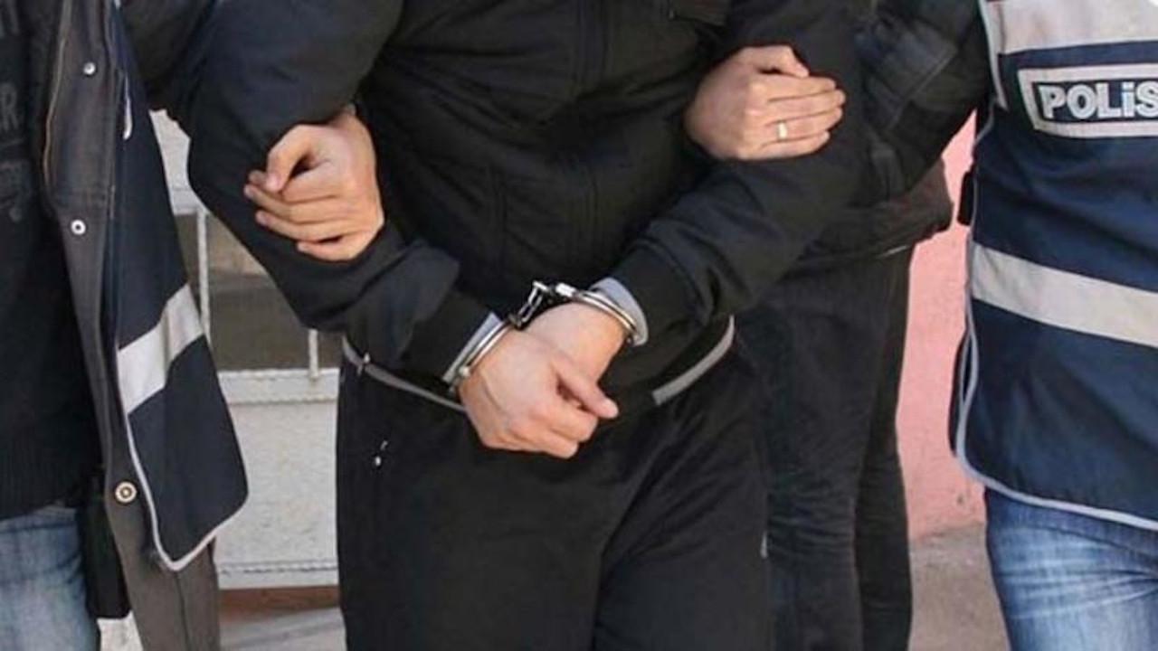 AYM'den 15 Temmuz kararı: Ulus tehlikede olsa bile işkence yapılamaz