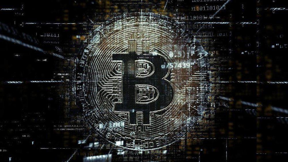 Bitcoin'e çifte darbe: Tepetaklak - Sayfa 2