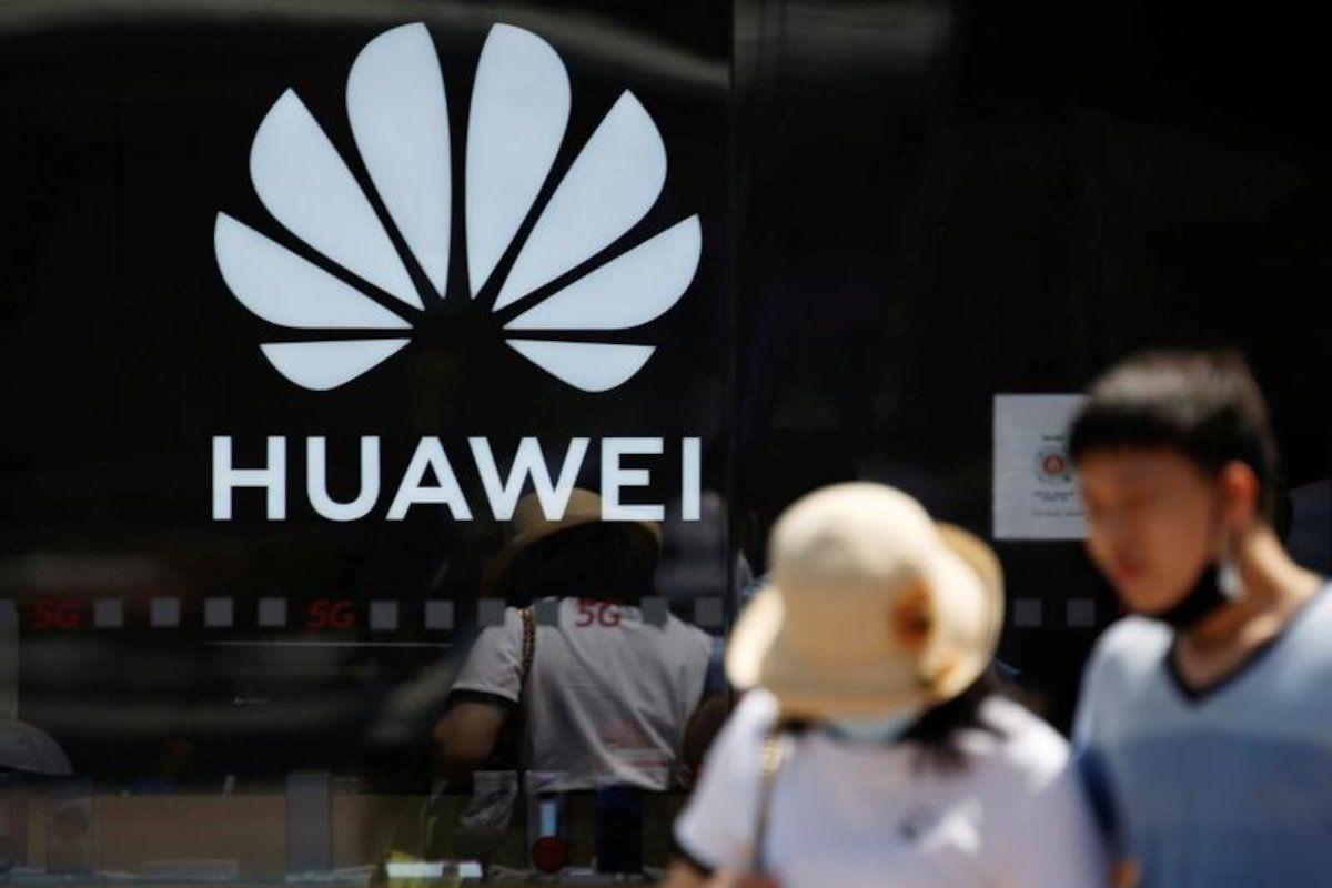 Litvanya'da cep telefonu uyarısı: Çin menşeli markalardan kurtulun - Sayfa 3