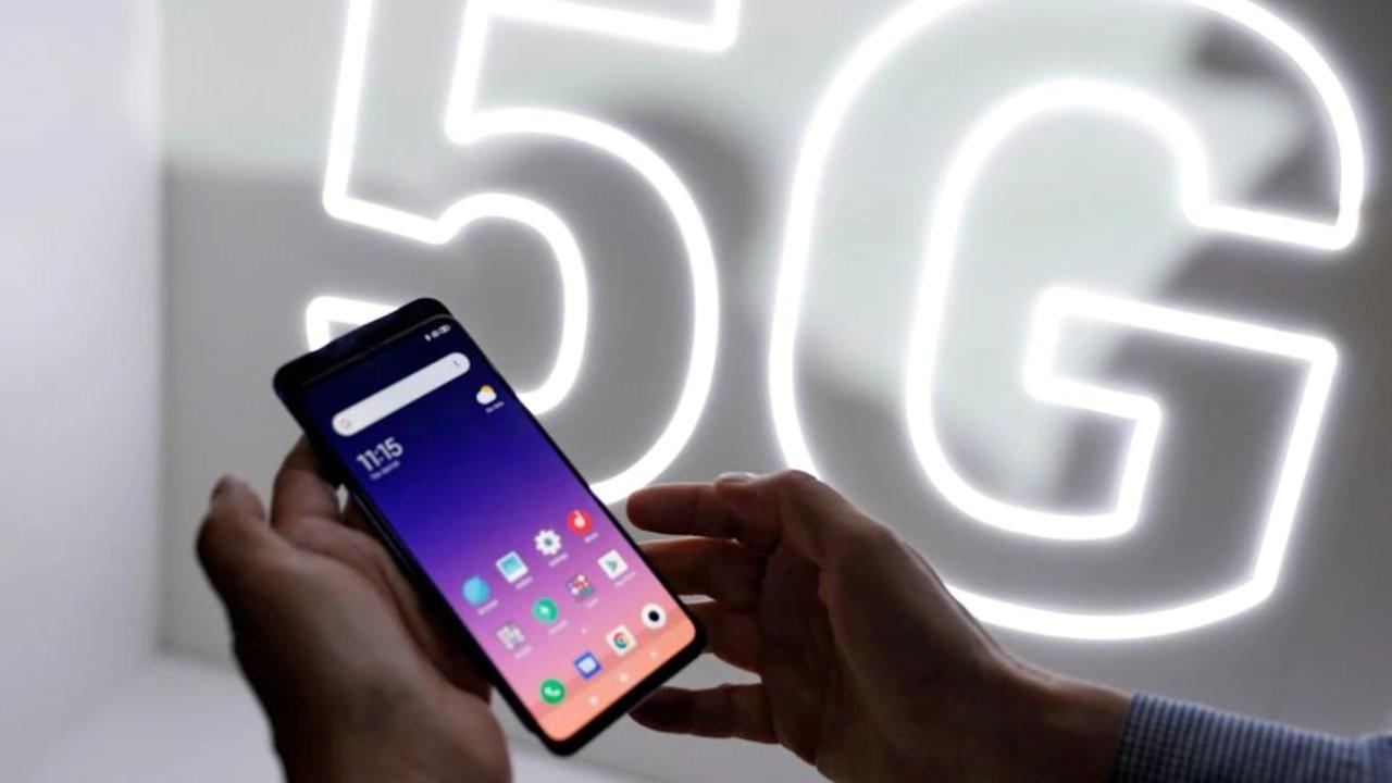 Litvanya'da cep telefonu uyarısı: Çin menşeli markalardan kurtulun