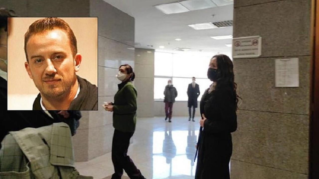 İBB 'cinsel saldırı'dan ceza alan Uğur Arda Aydın'ın oyununu kaldırdı