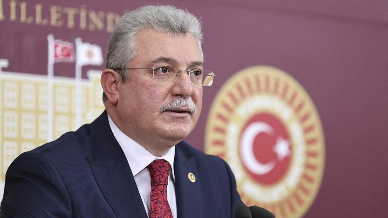 AK Parti'den Kılıçdaroğlu'na 'Kürt sorunu' tepkisi: Olmayan bir sorun