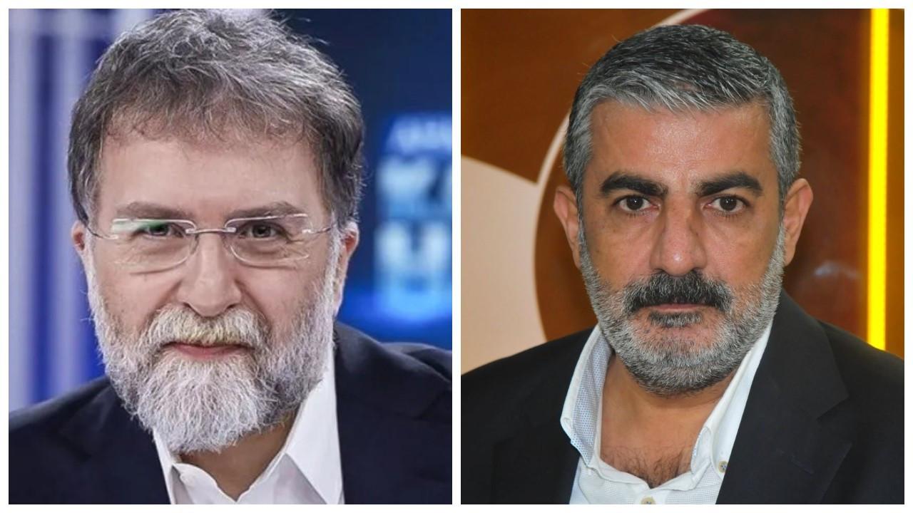Adnan Bulut: Savcılığa öyle belgeler verdim ki, ona herkes 'Naylon Ahmet' diyecek
