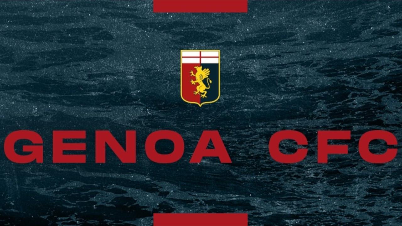 İtalya'nın en eski kulübü Genoa, ABD merkezli şirkete satıldı